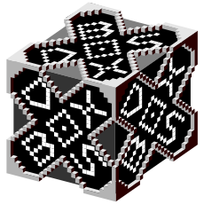 cube3.png