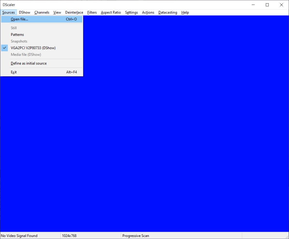 file.php?mode=view&id=66561&sid=202c455131cda4efaba9f7da9f786d95