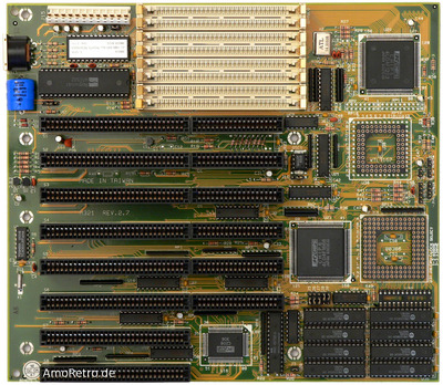 pc-chips_m321_rev.2.7_386_cache_motherboard.jpg