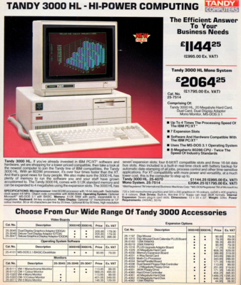 tandy3000.PNG