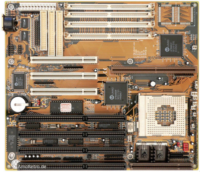 pc-chips_m919_v3.4b-f_486_vip_motherboard.jpg