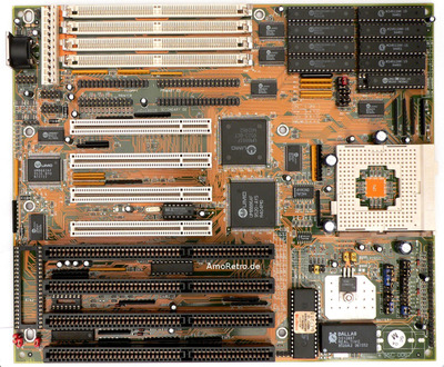 shuttle_hot_433_umc8886_8881_pci_highend_486_motherboard1.jpg