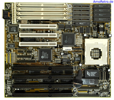 gigabyte_ga-486am_s_socket_3_pci_motherboard_umc_8881_8886_chipset.jpg